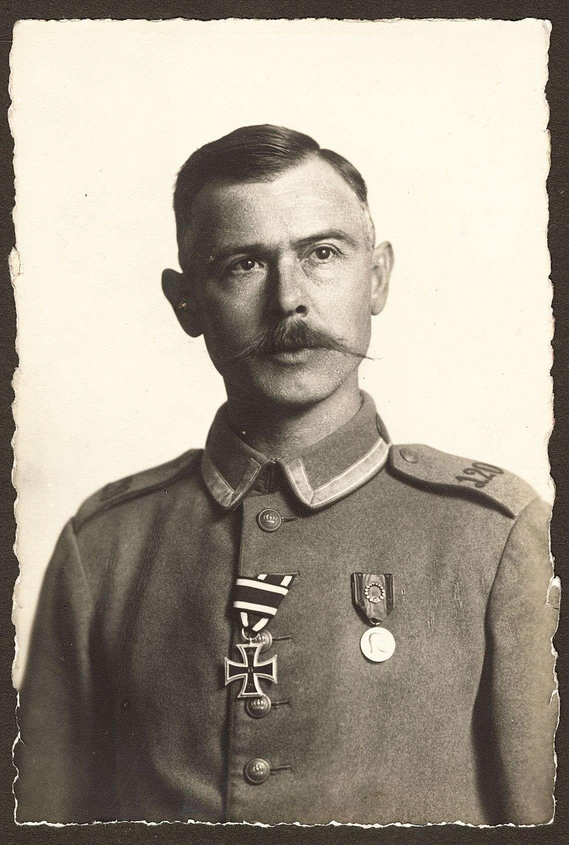 Decker, Karl, Bild 1