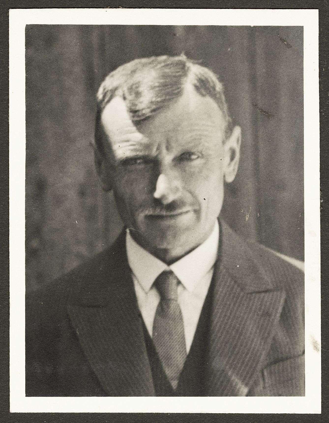 Deeg, Albert, Bild 1