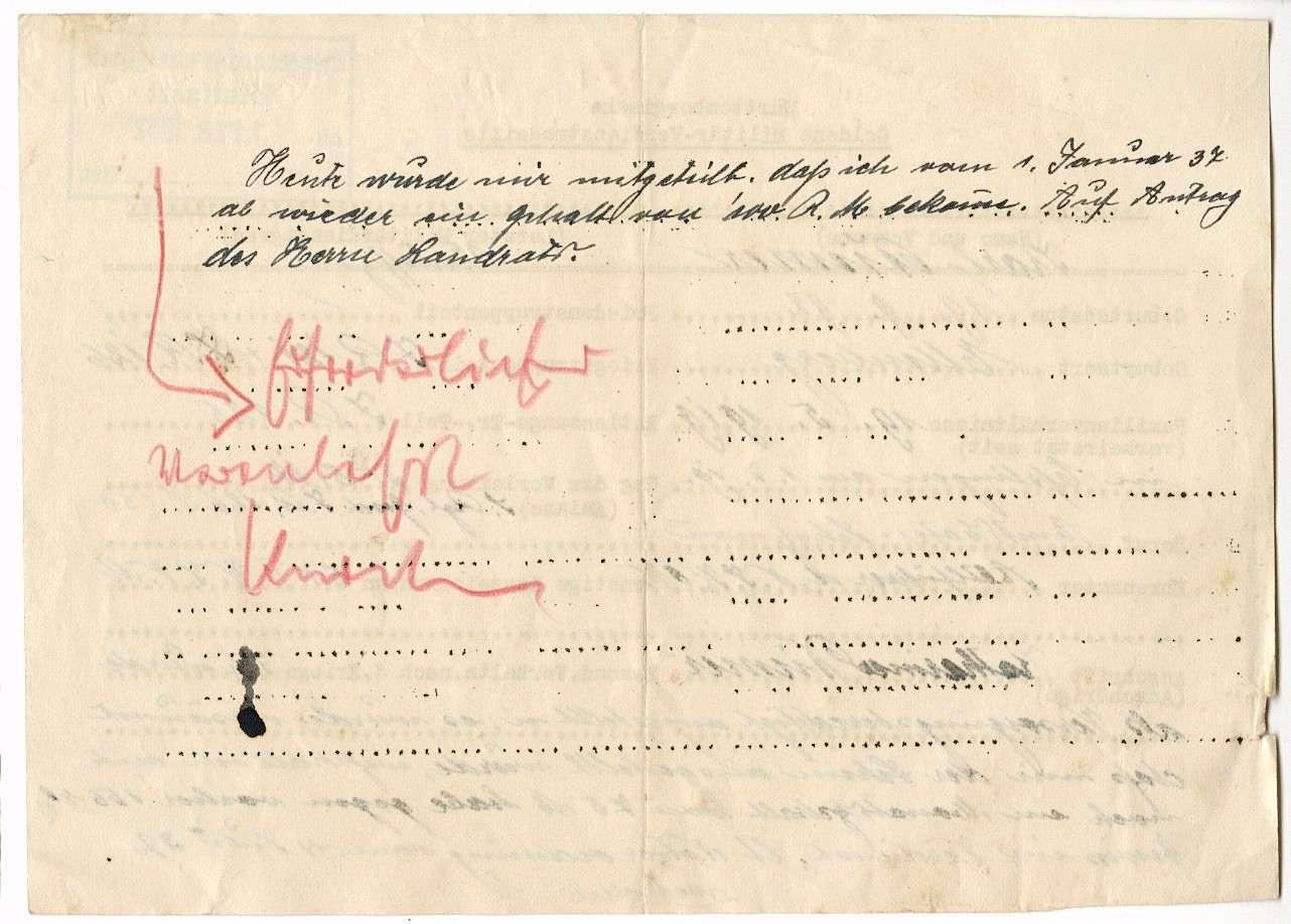 Diemer, Karl, Bild 3