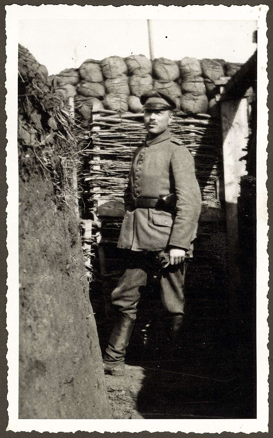 Dorsch, Christian, Bild 2
