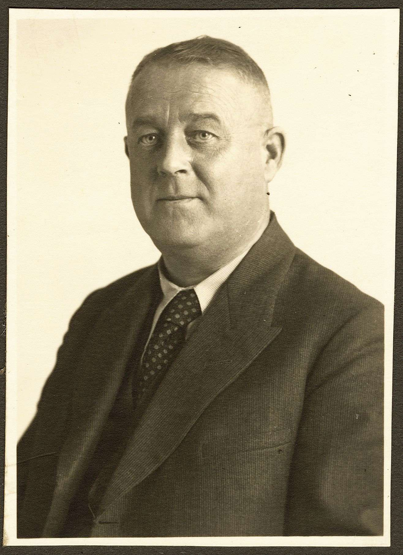 Döttinger, Heinrich, Bild 1