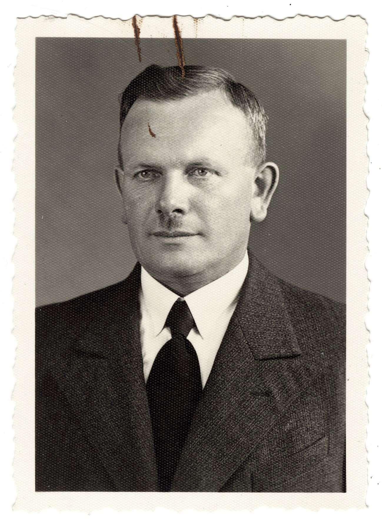 Dreher, Martin, Bild 1