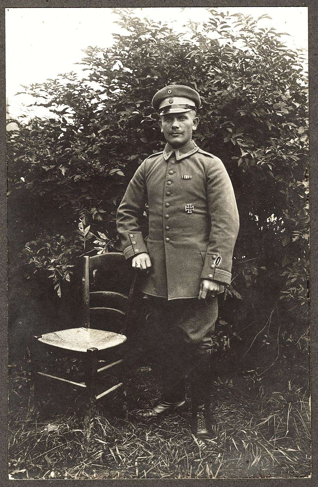Dreher, Martin, Bild 2