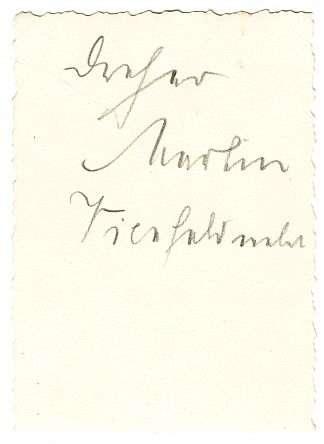 Dreher, Martin, Bild 3