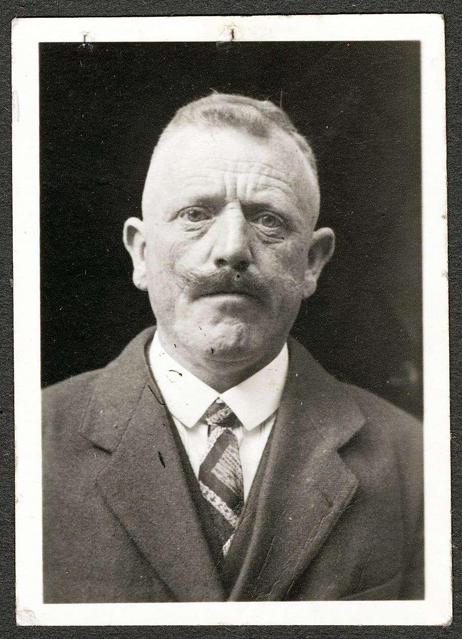 Eberle, Gottlob, Bild 3