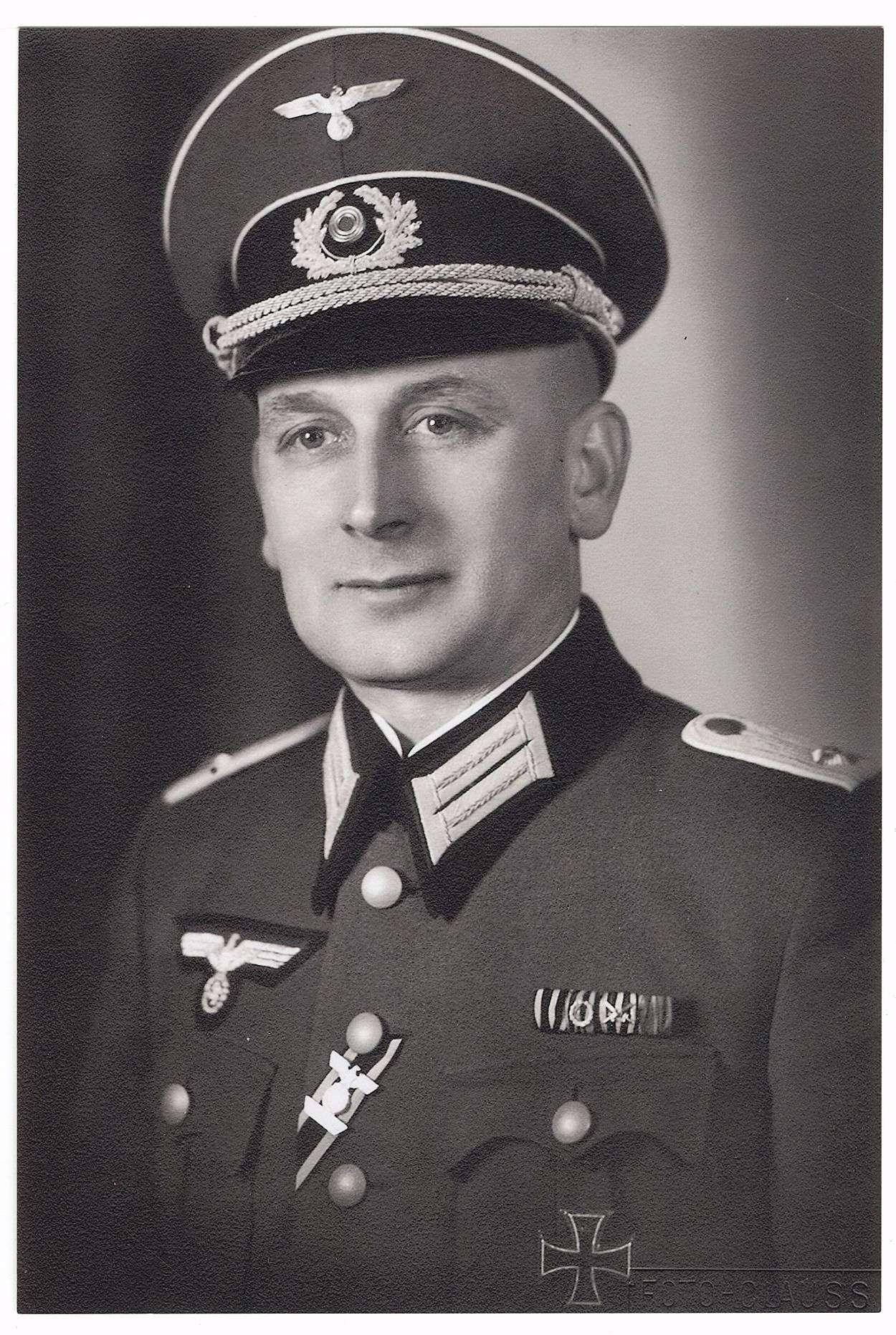 Eisele, Eugen Karl, Bild 3