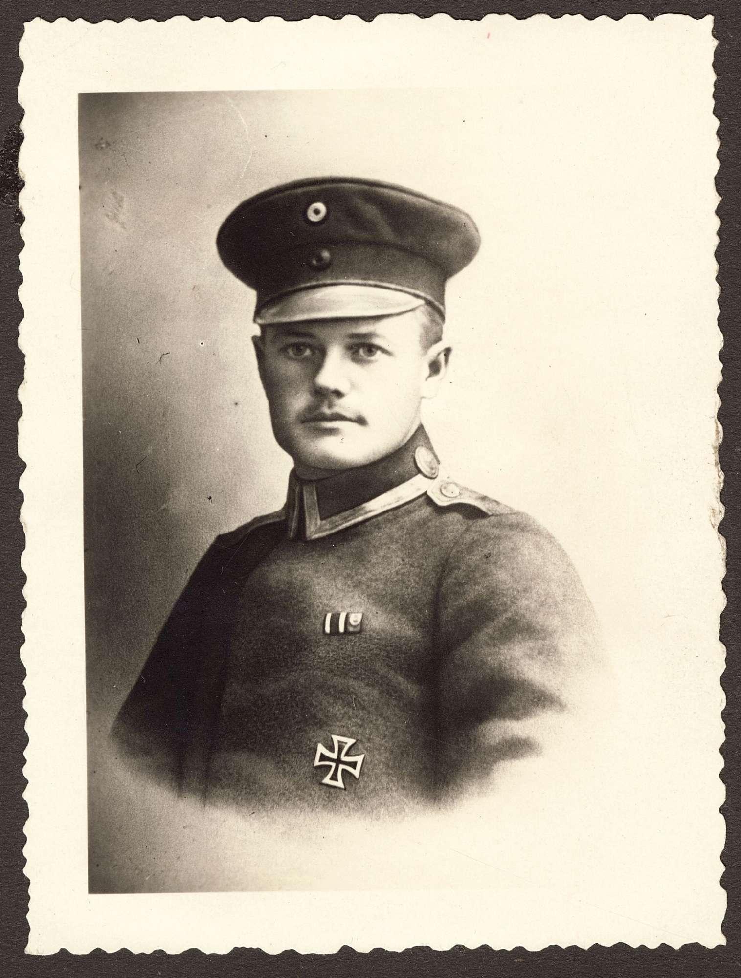 Eisenhardt, Otto, Bild 1