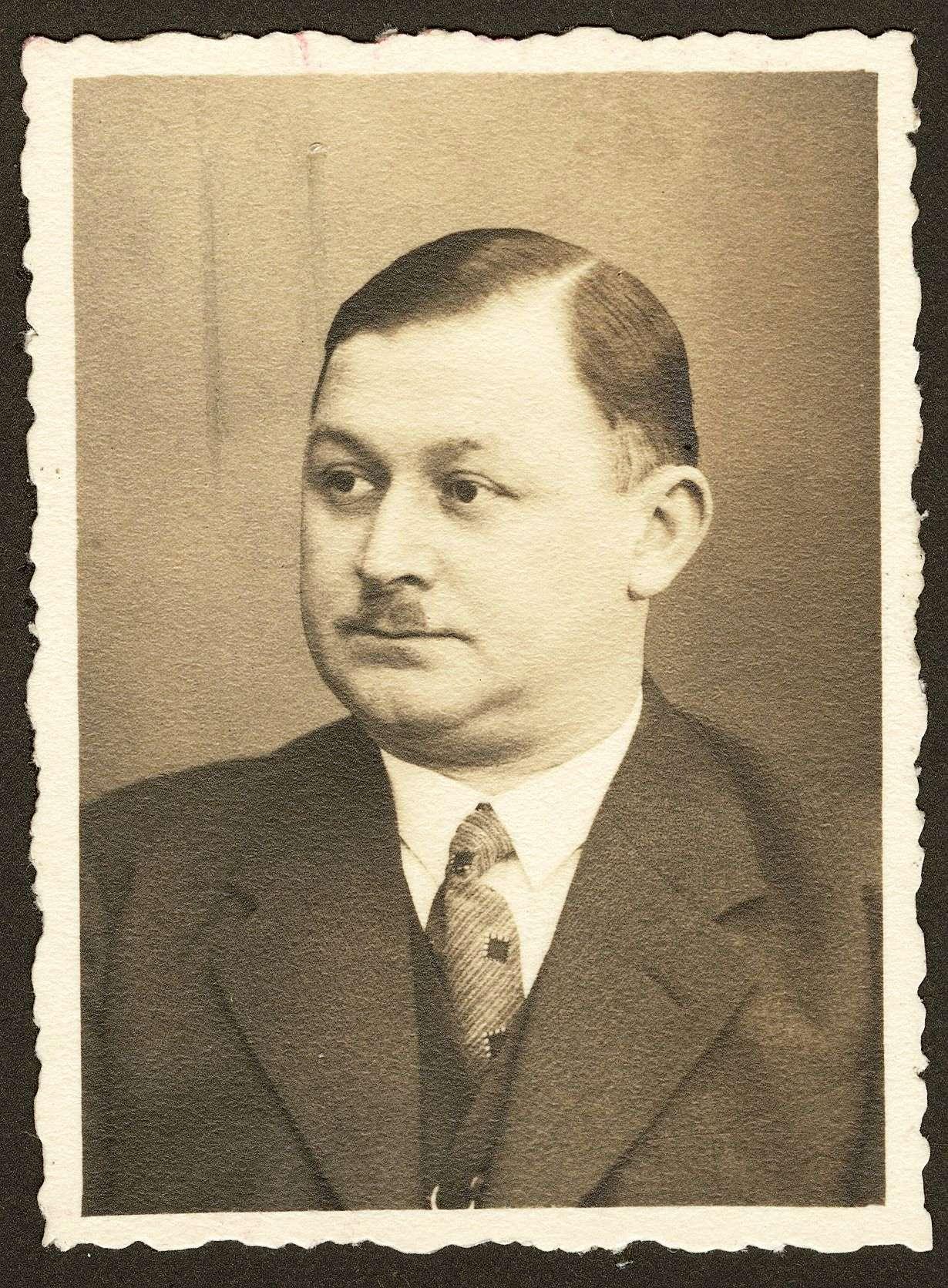 Engelhardt, Louis, Bild 1