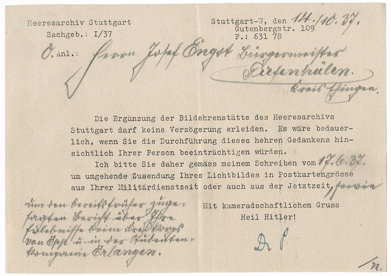 Engst, Josef, Bild 3