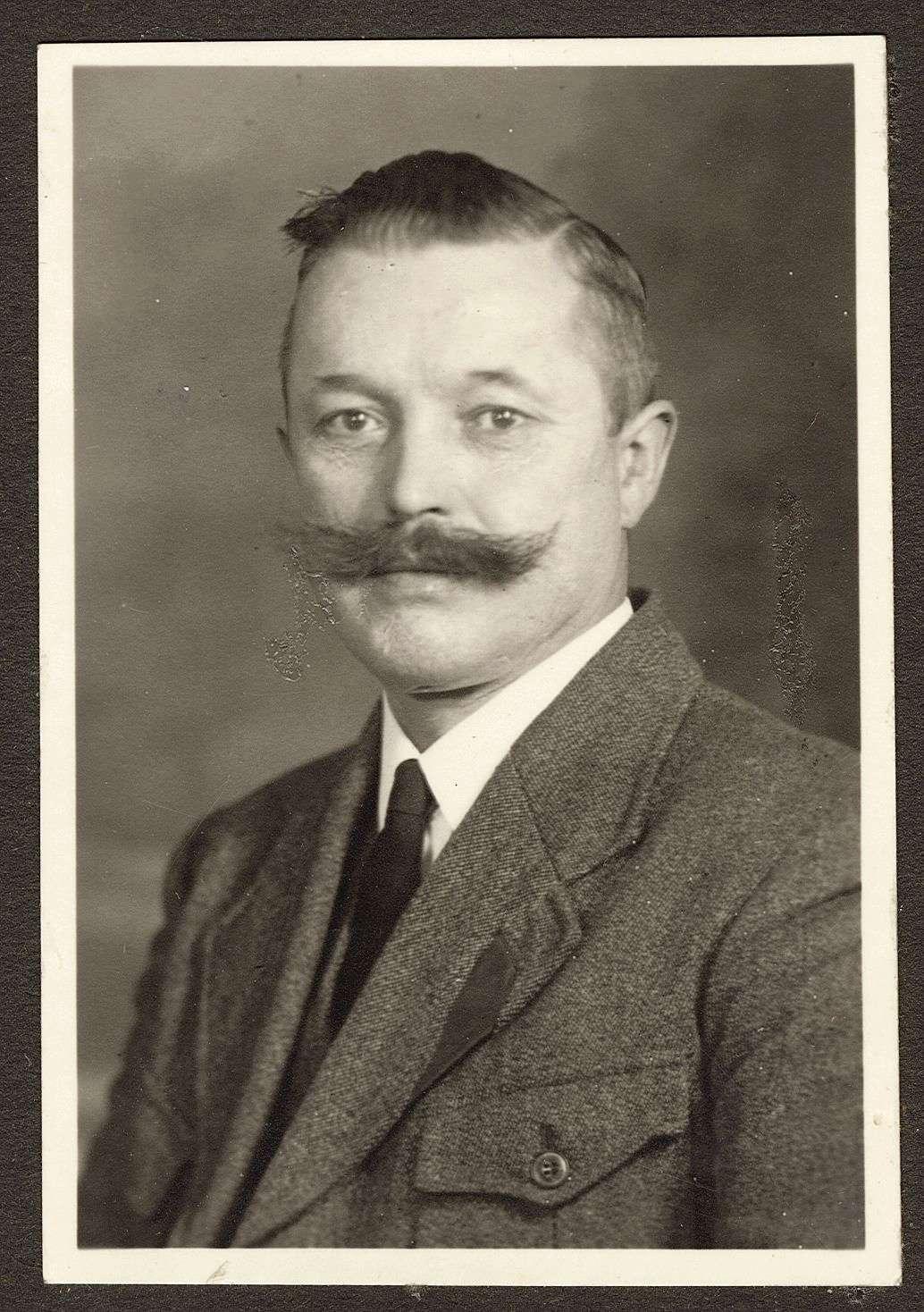Epple, Wilhelm, Bild 1