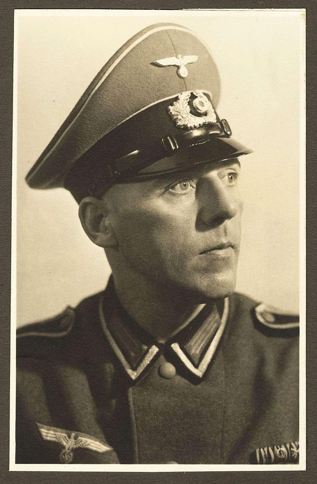 Erb, Karl, Bild 1