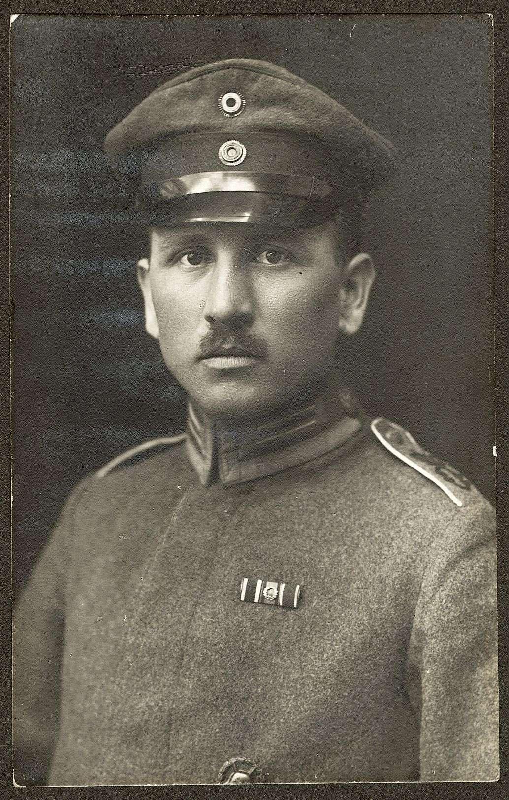 Erhardt, Andreas, Bild 1