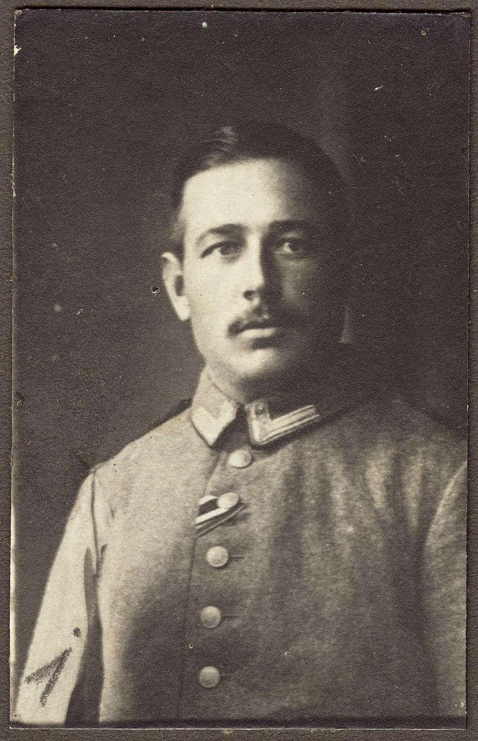 Erhart, Johann, Bild 1
