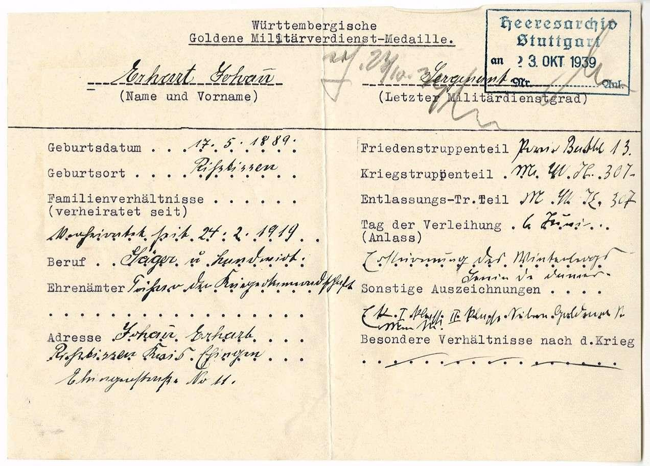 Erhart, Johann, Bild 3