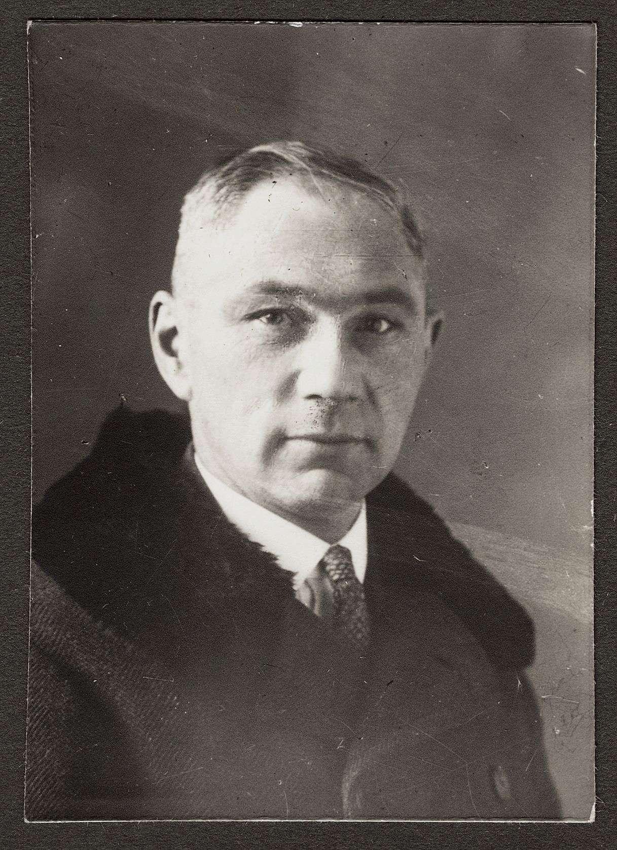 Etti, Fritz, Bild 1
