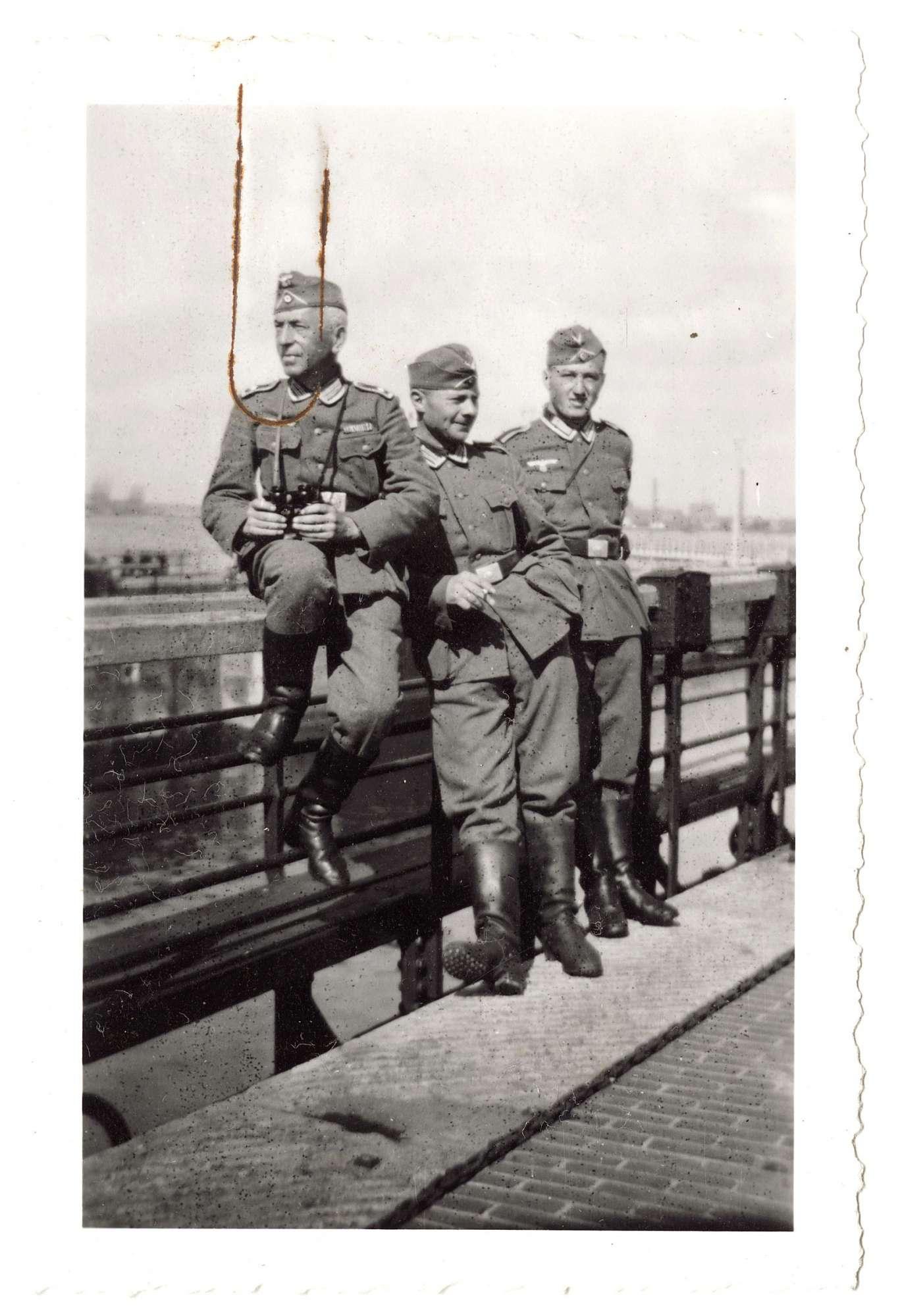 Falch, Eugen, Bild 2