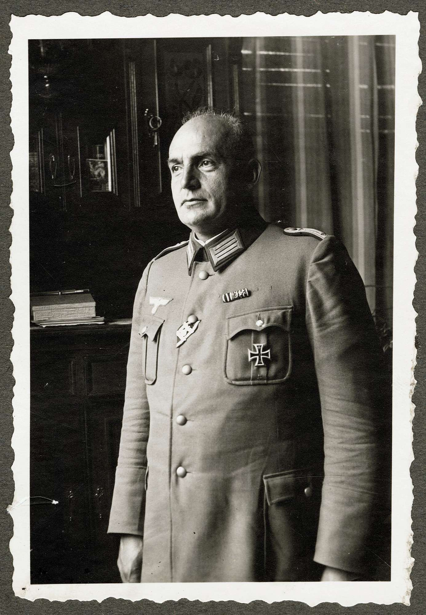Falch, Karl, Bild 1