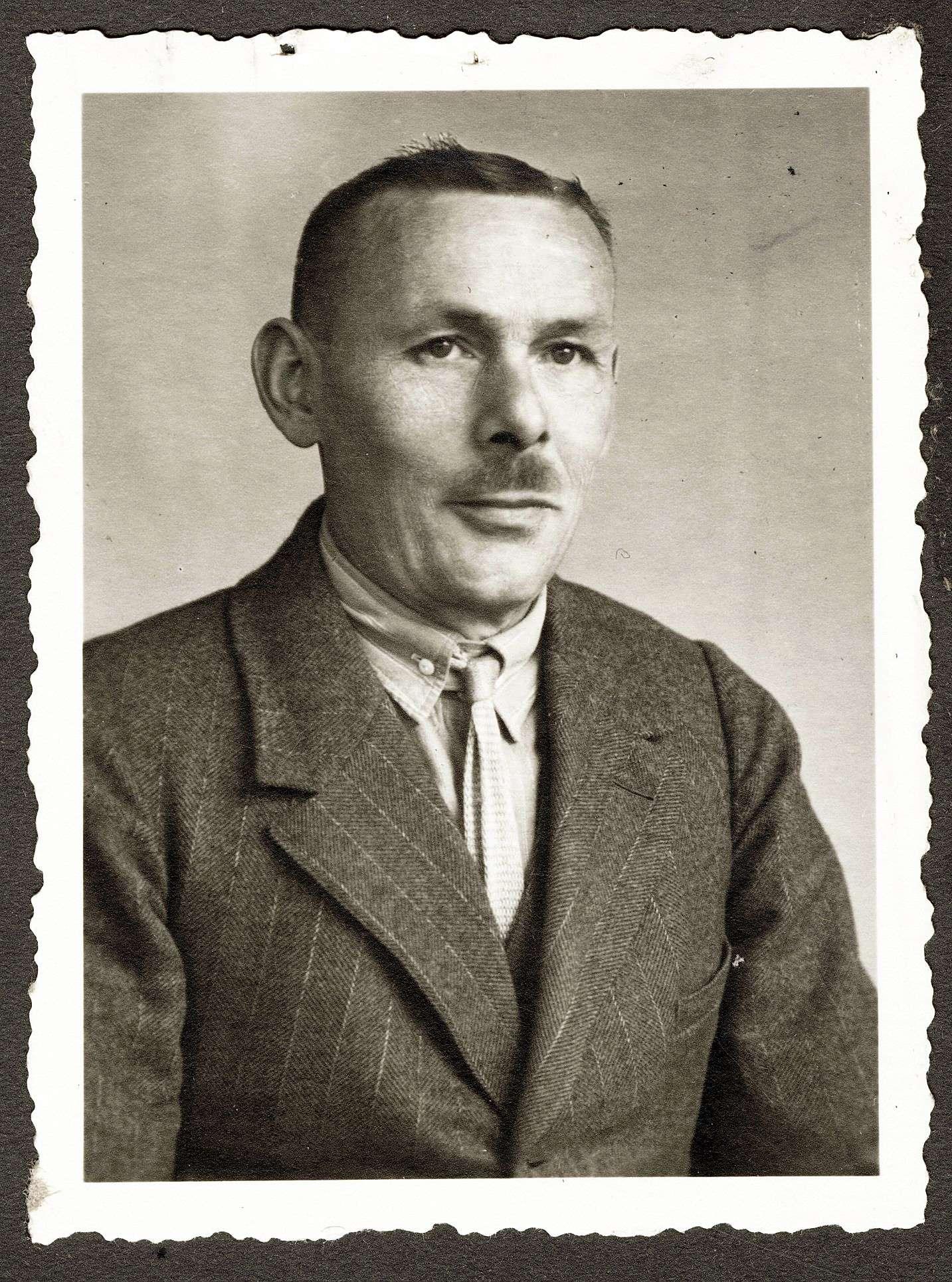 Feucht, Karl, Bild 1