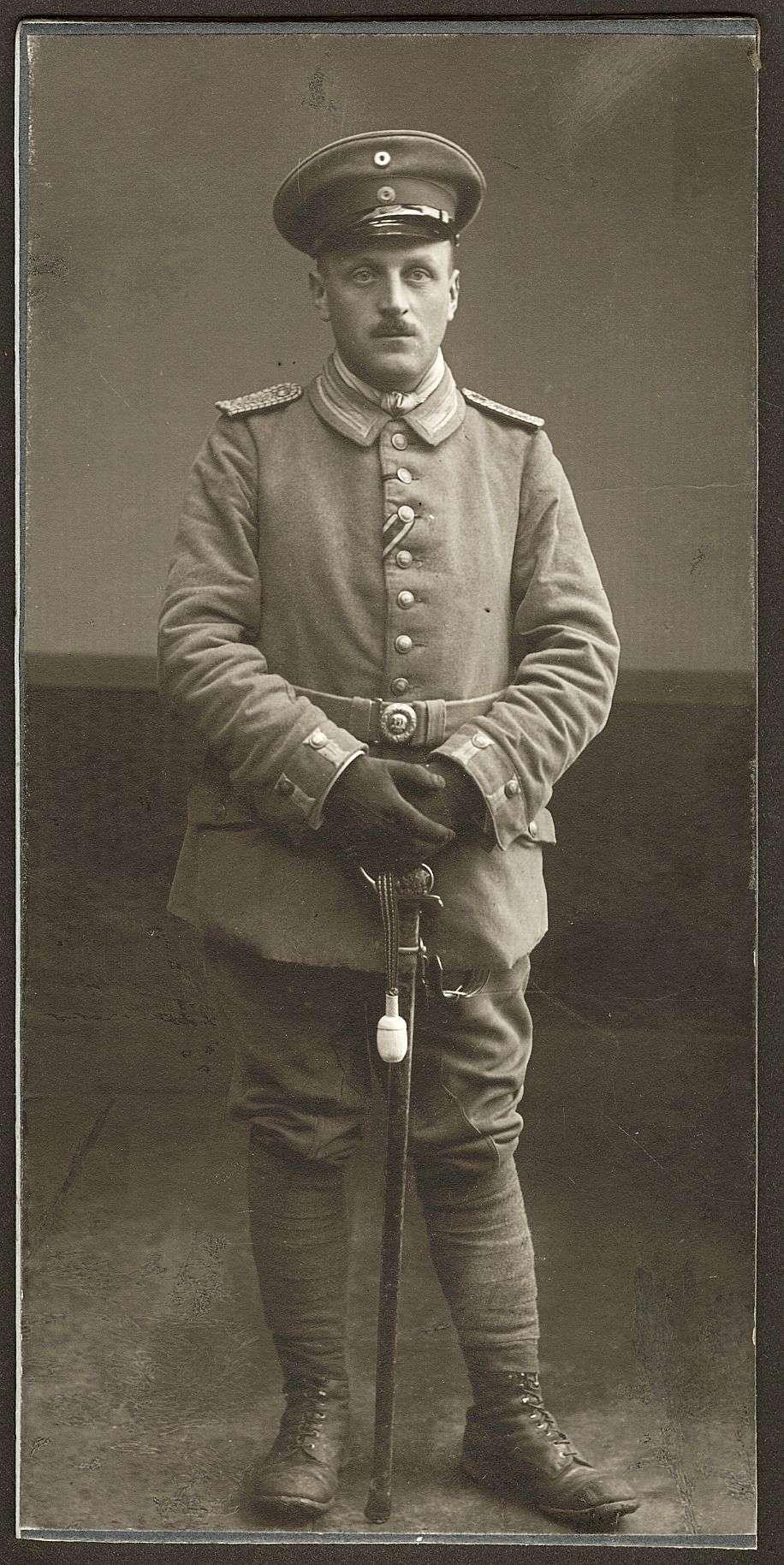 Fischer, Franz, Bild 1