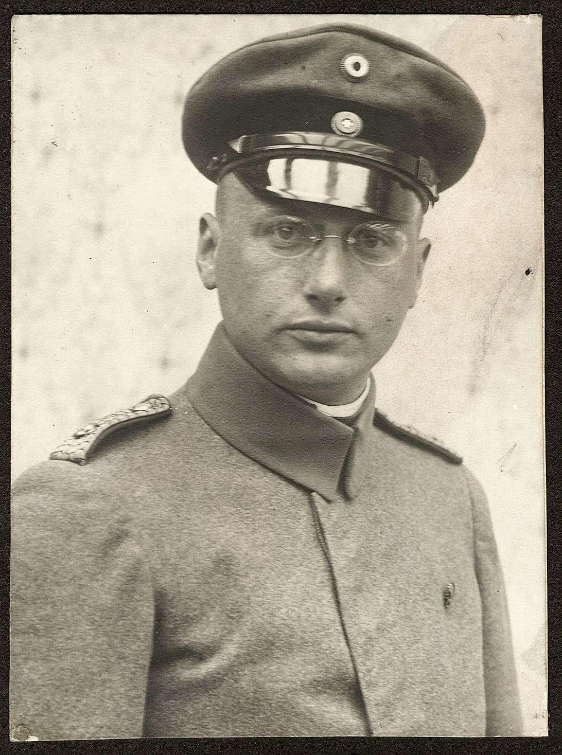 Fischer, Heinrich, Bild 2