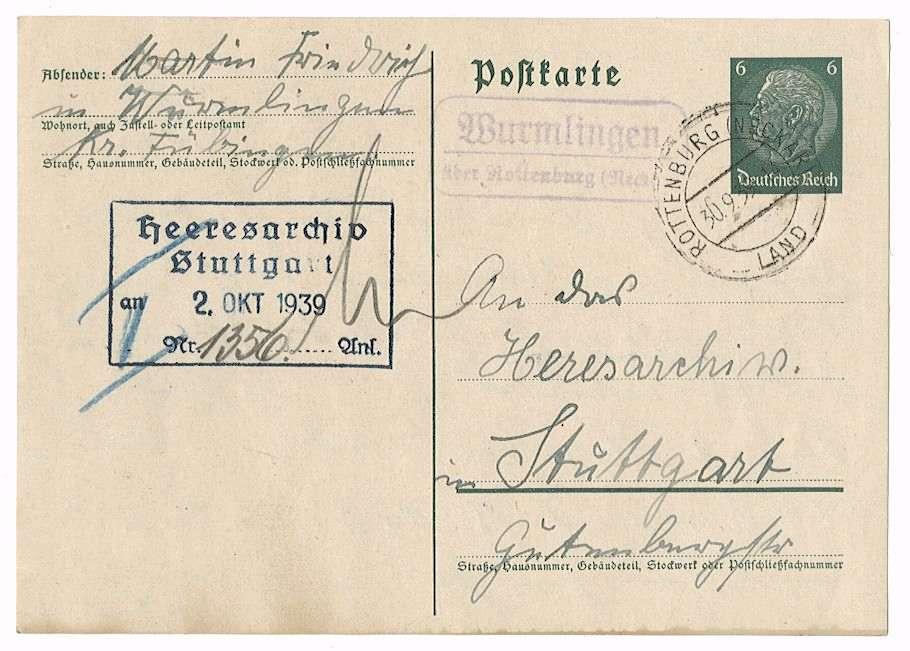 Friedrich, Martin, Bild 3