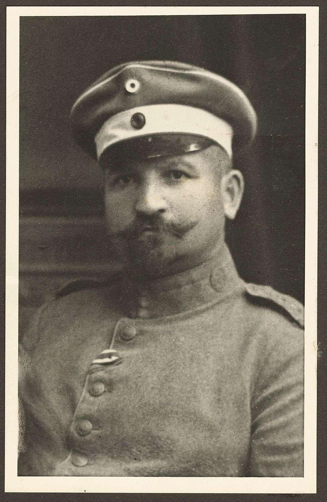 Fritz, Heinrich, Bild 1