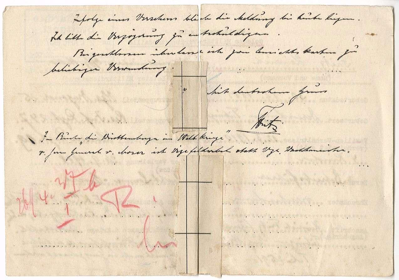Fritz, Heinrich, Bild 3