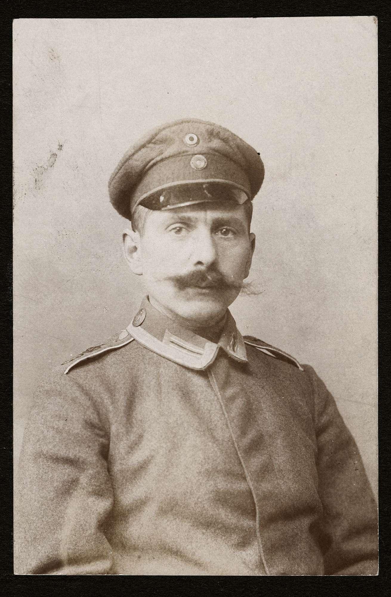 Fritz, Jakob, Bild 1
