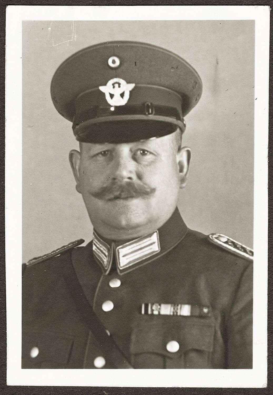 Fritz, Paul, Bild 1