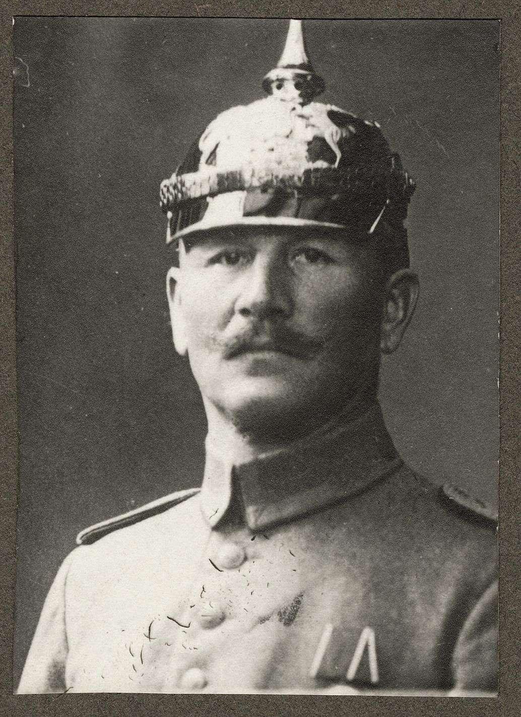 Geiger, Ludwig, Bild 1