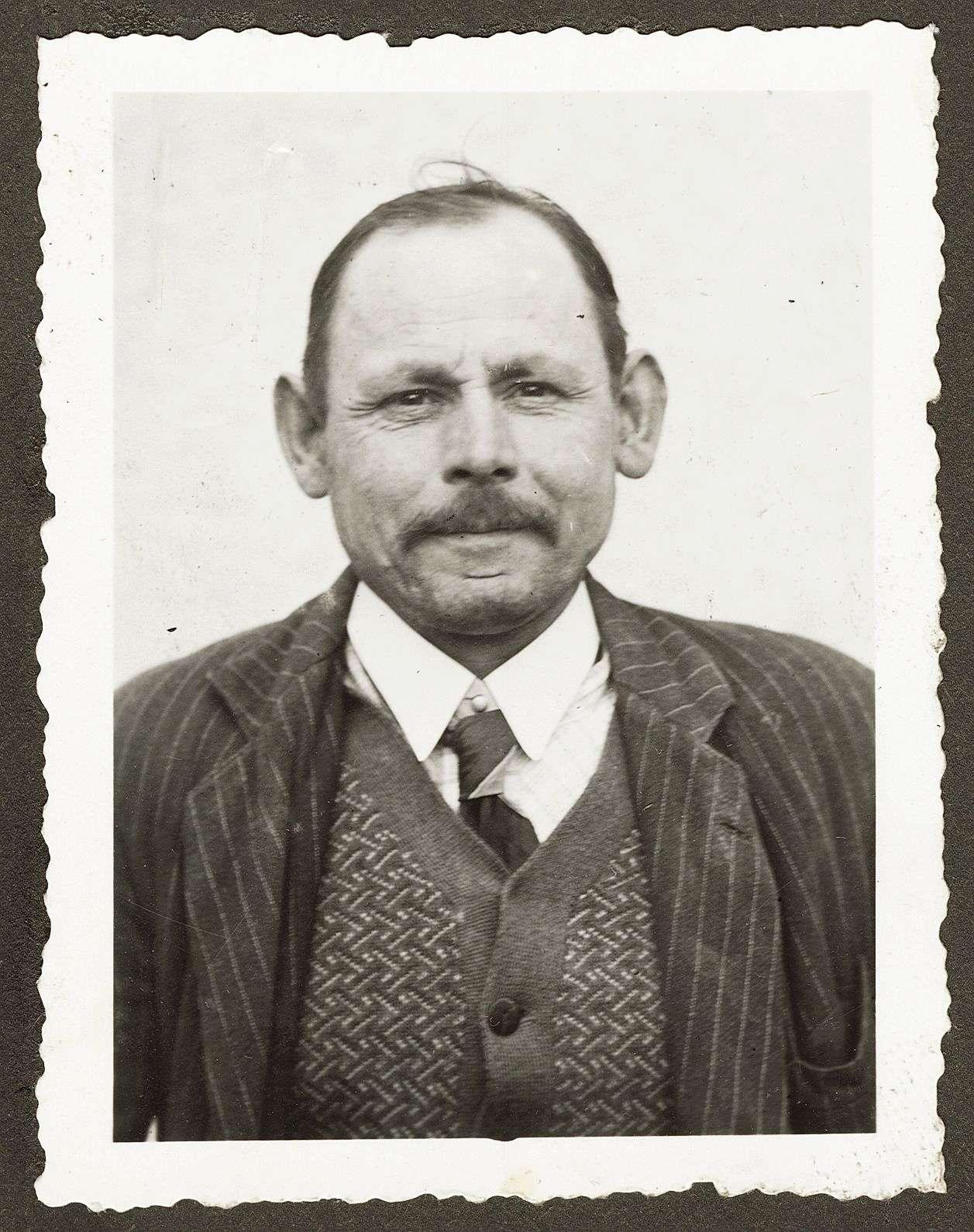 Geiselmann, Engelbert, Bild 1