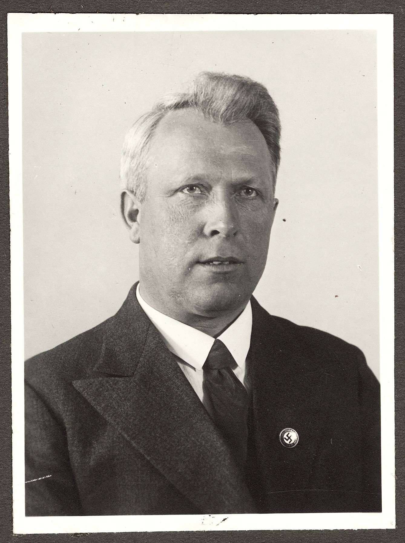 Geißlinger, Leonhard, Bild 1