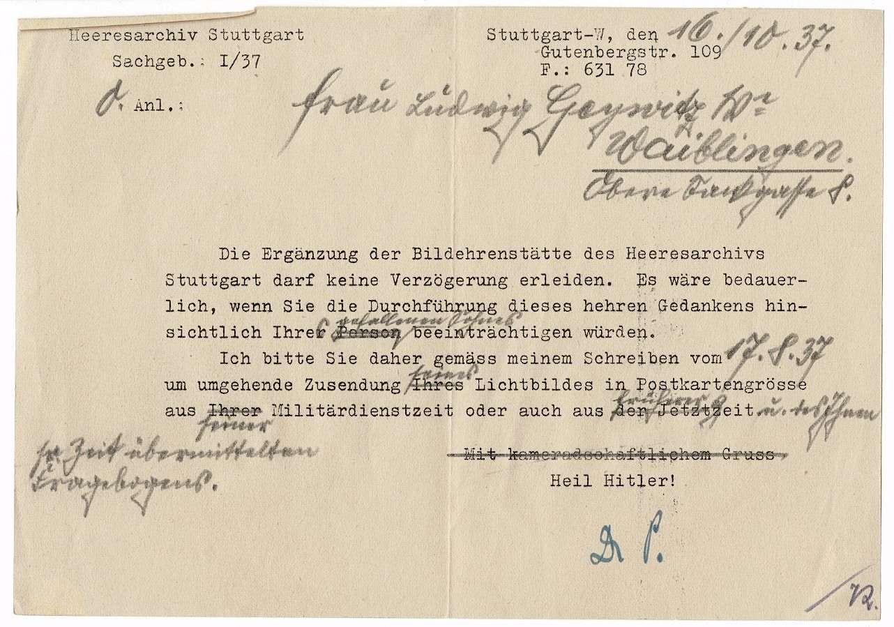 Geywitz, Karl, Bild 3