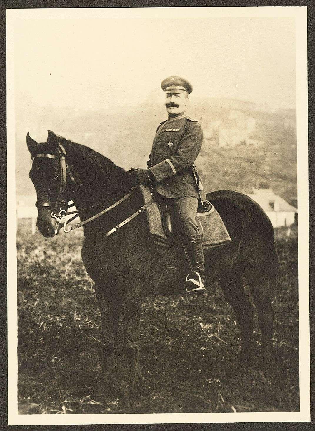 Glaser, Hermann, Bild 1