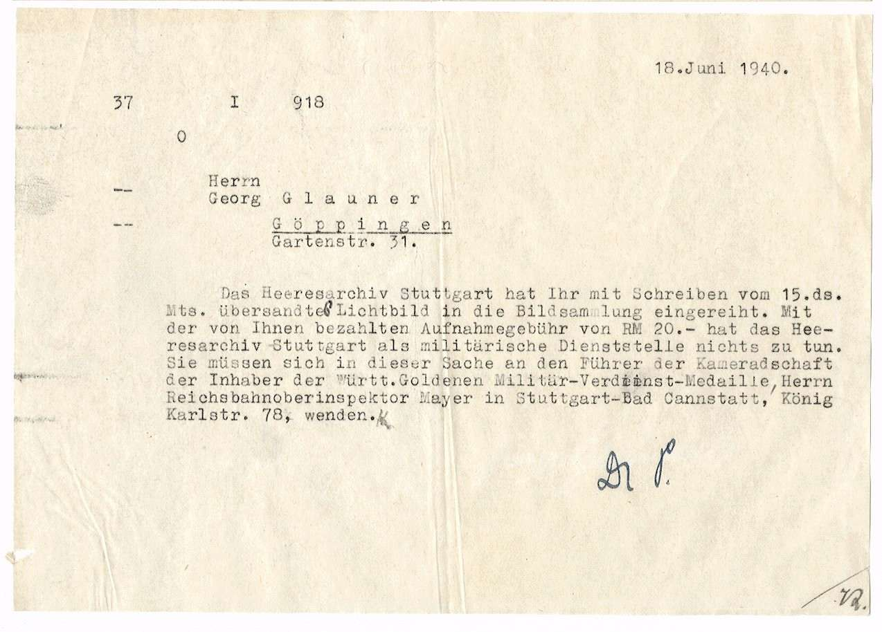 Glauner, Georg, Bild 3