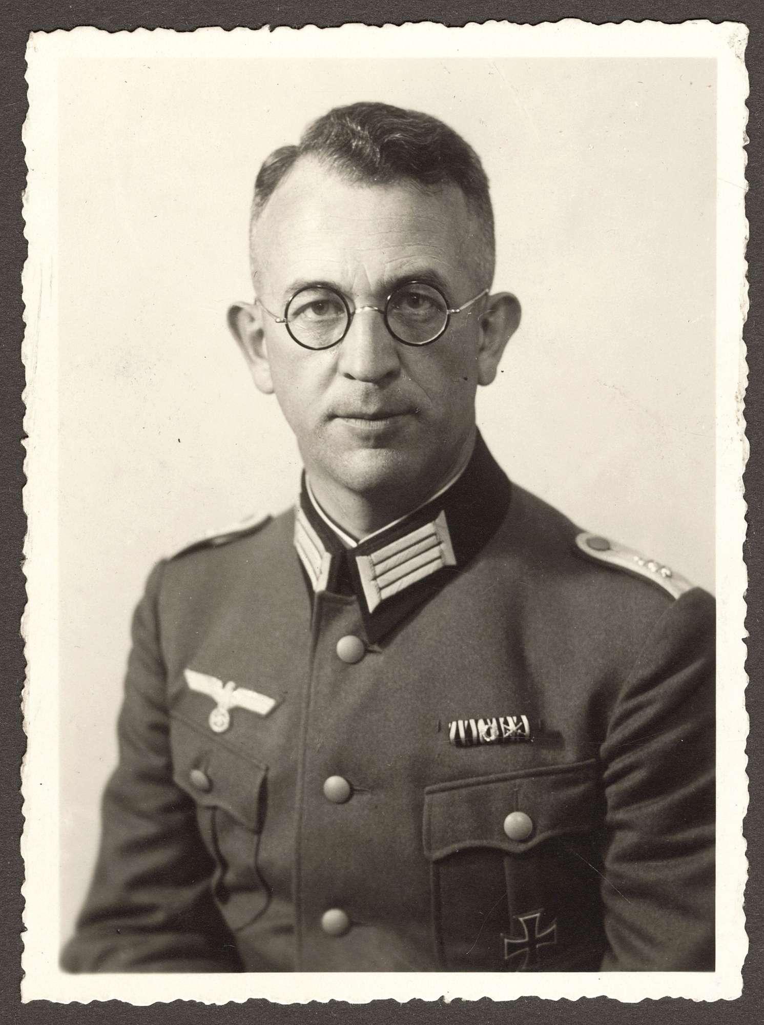 Gmelin, Eberhard, Bild 1