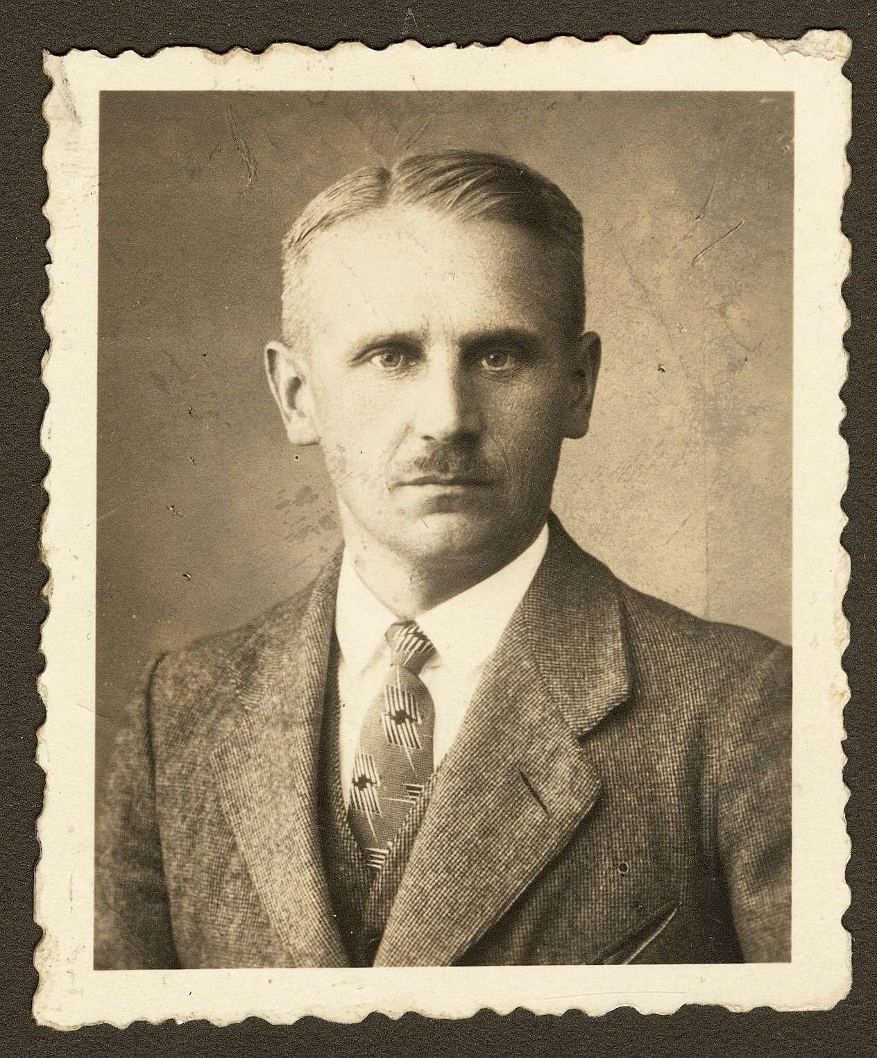 Göhner, Berthold, Bild 1
