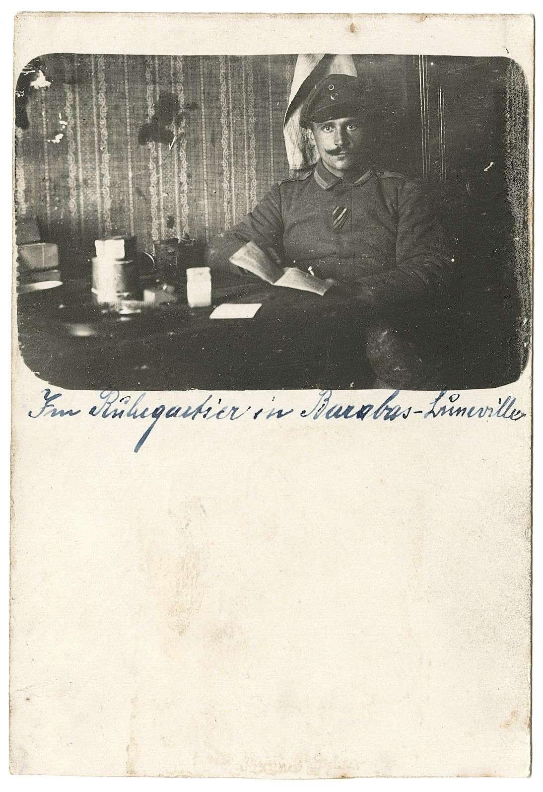 Göhner, Berthold, Bild 2