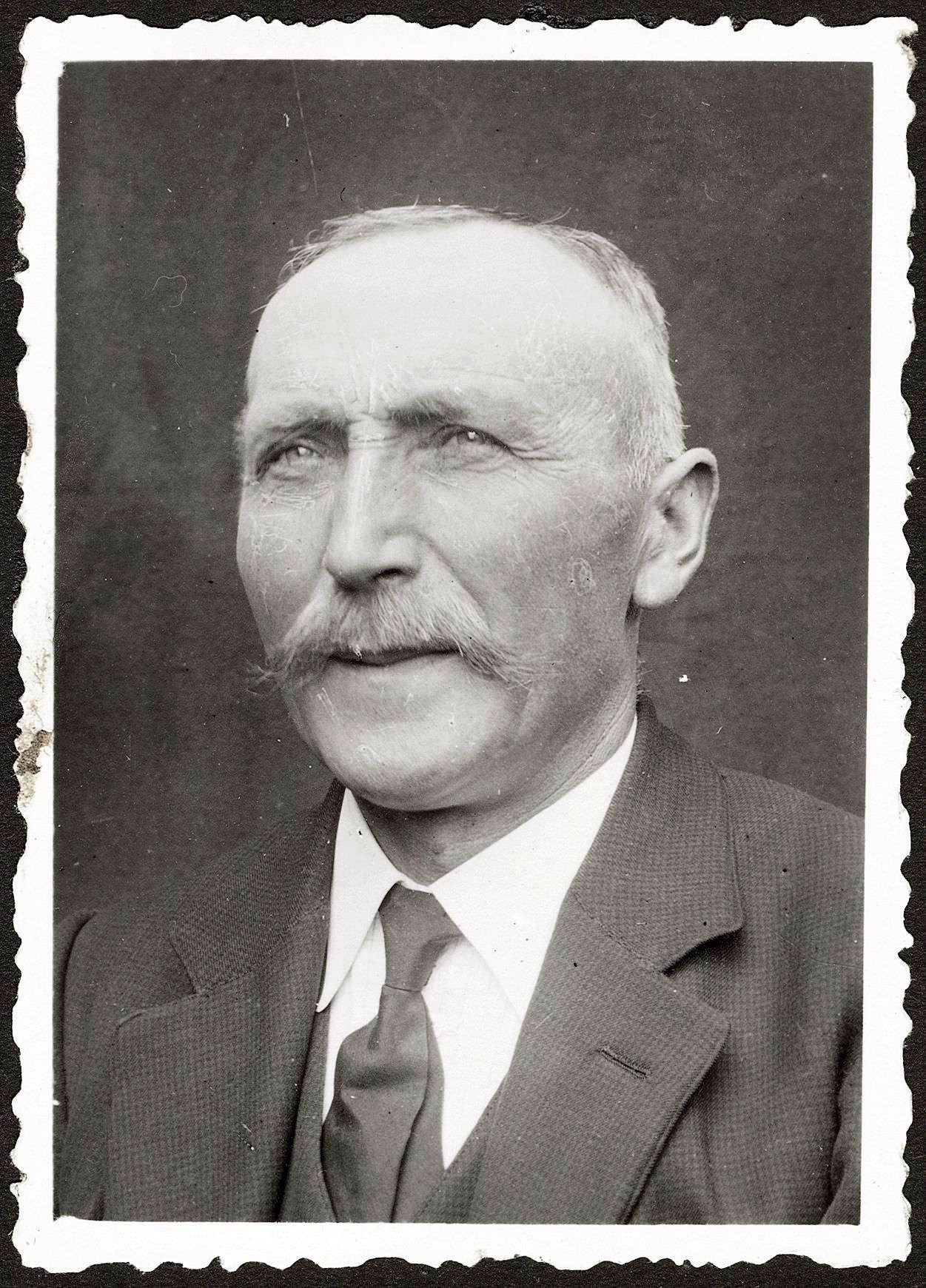 Göhring, Johann Georg, Bild 1