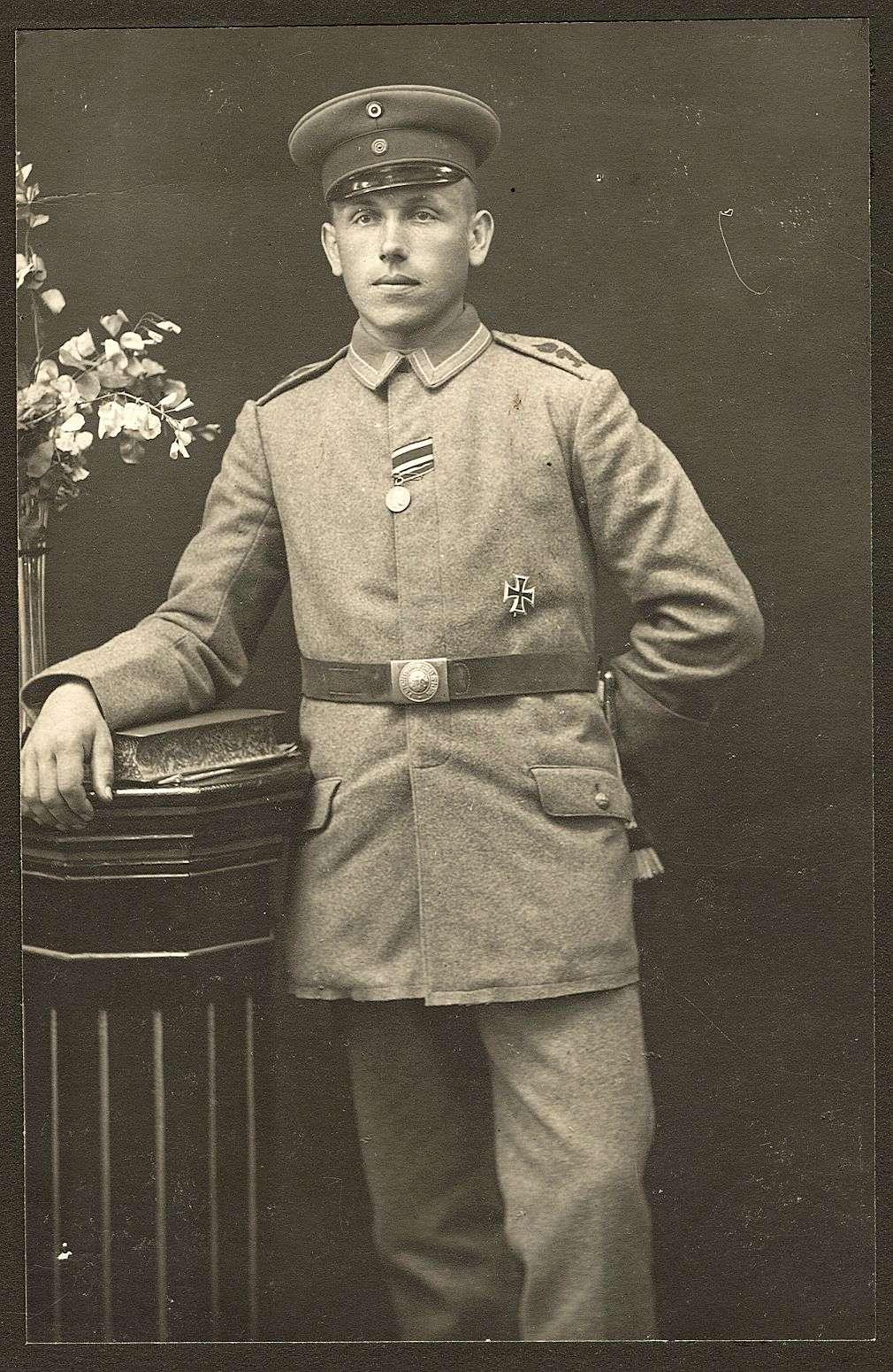 Grässle, Ernst, Bild 1