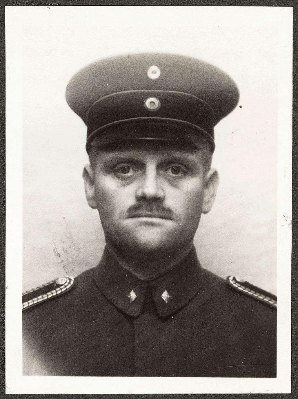 Günther, Friedrich, Bild 1