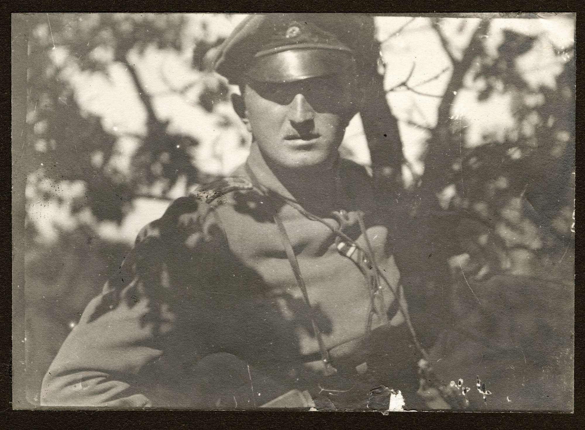 Gußmann, Helmuth, Bild 1