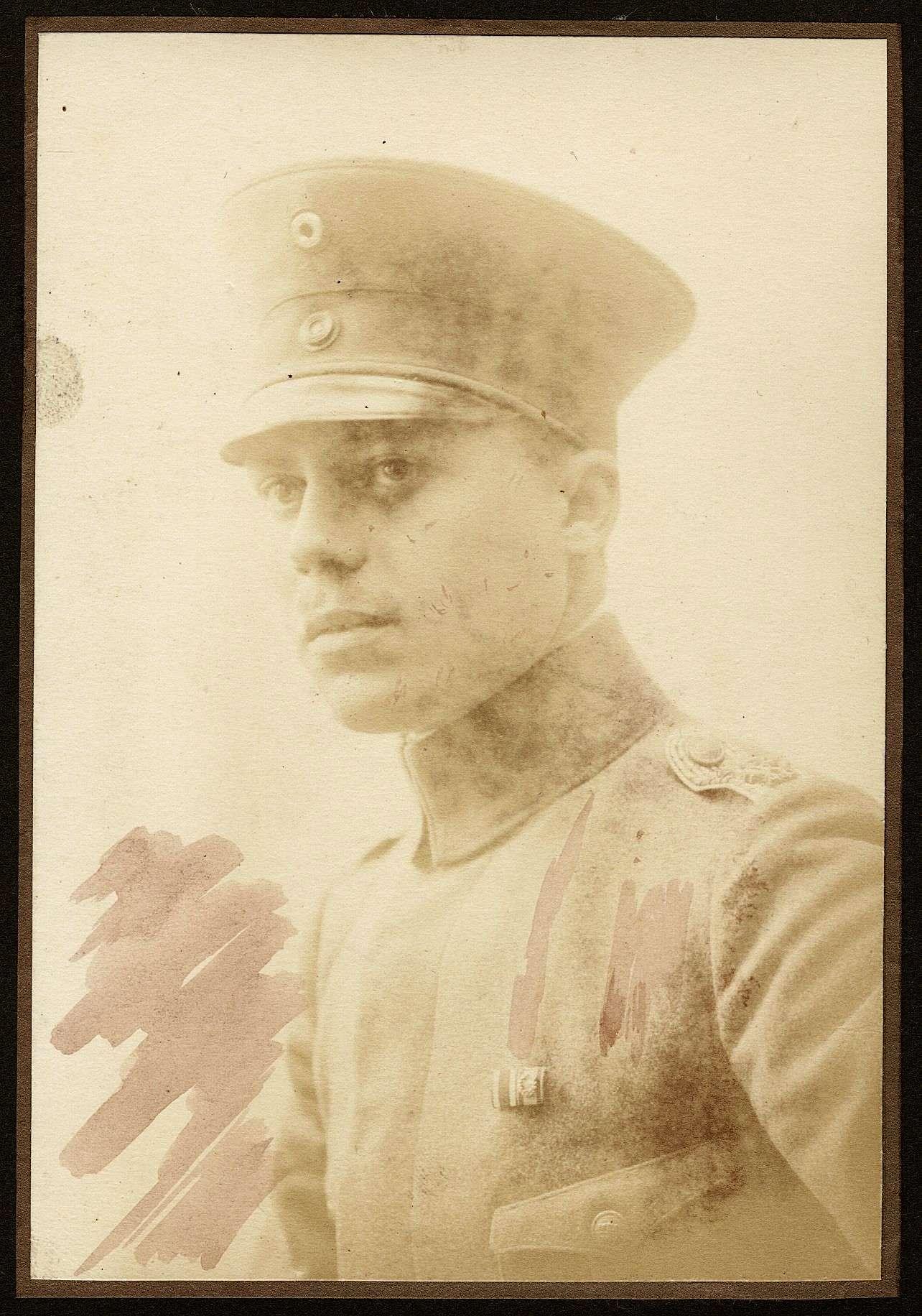 Häberle, Otto, Bild 1