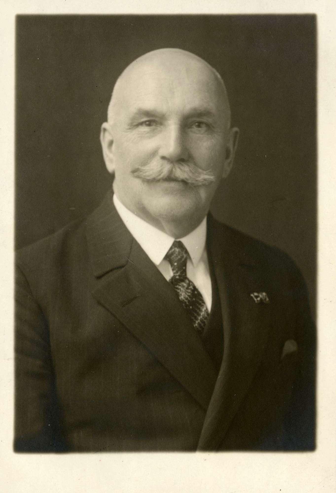 Hartmann, Otto, Bild 1