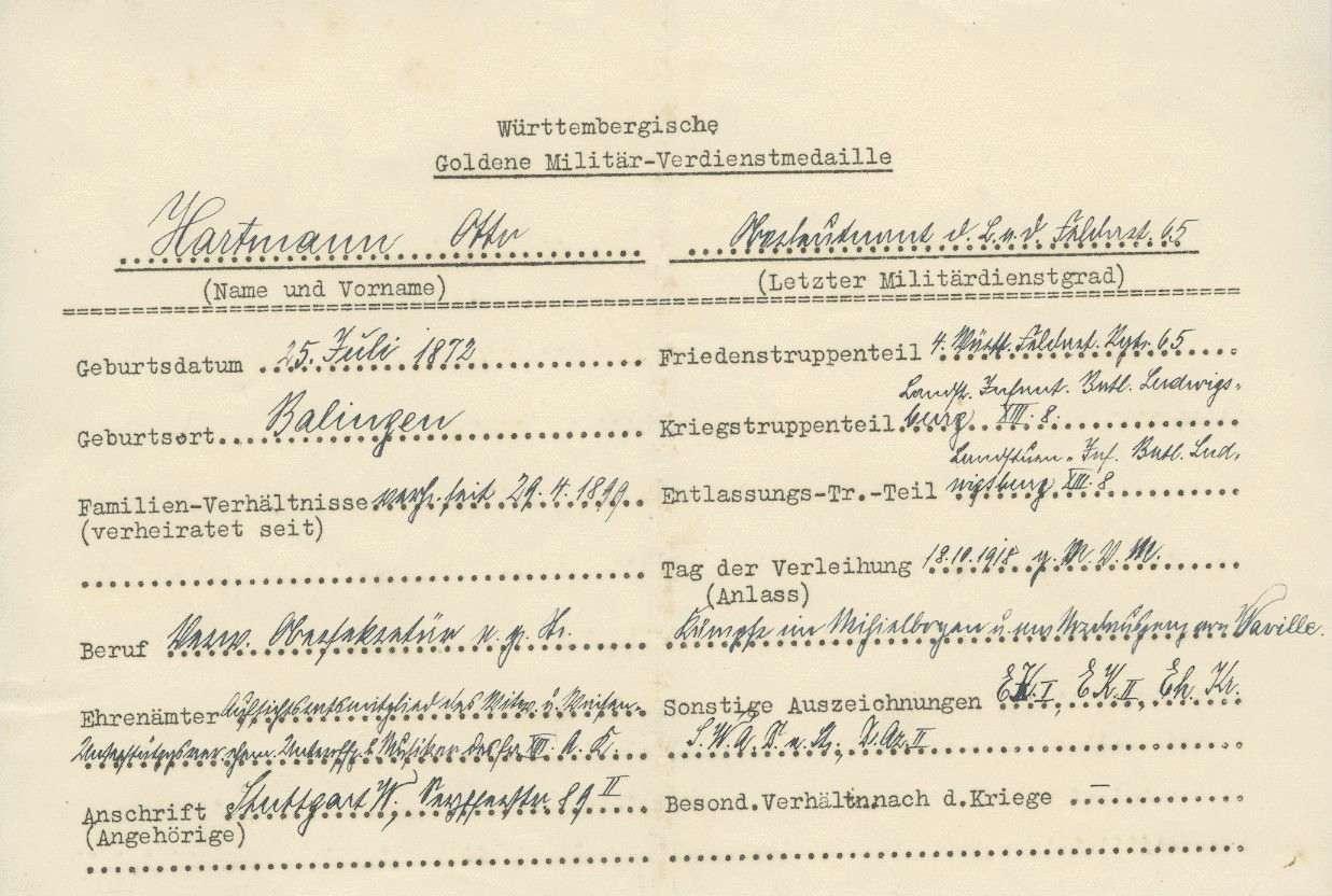 Hartmann, Otto, Bild 2