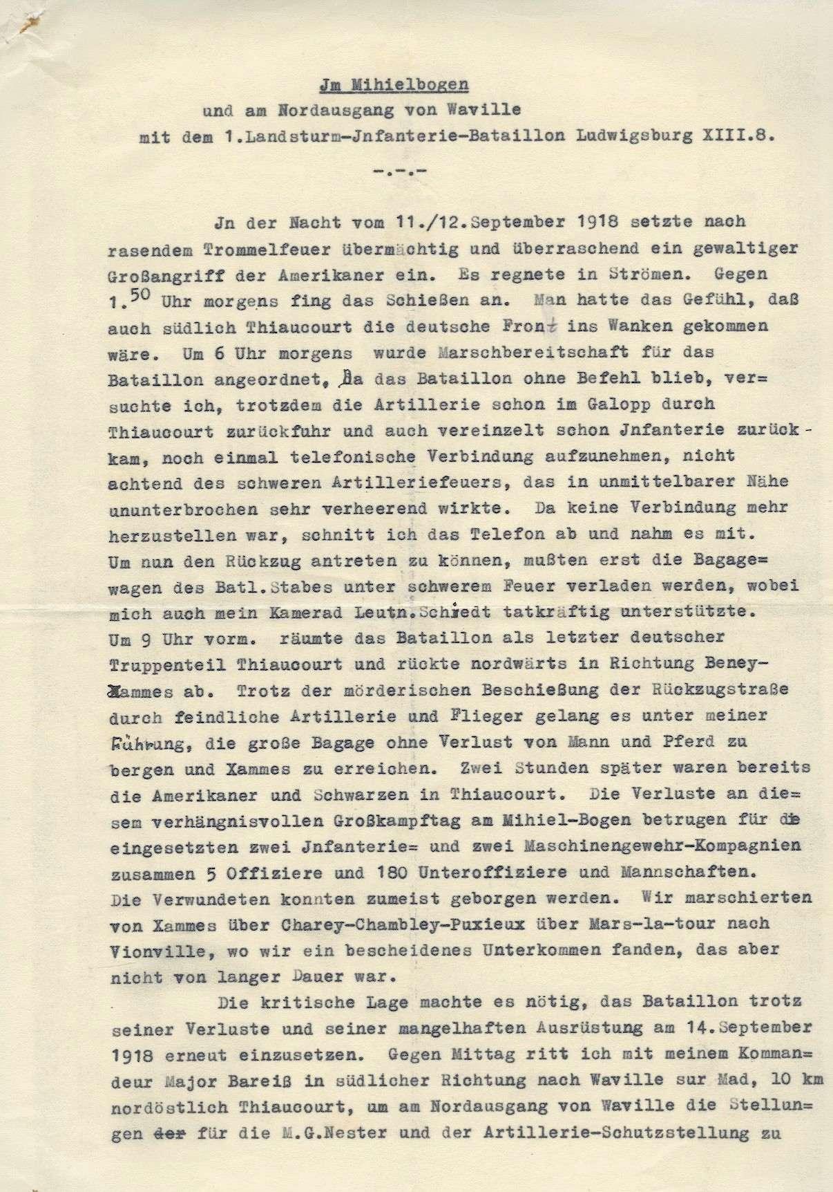 Hartmann, Otto, Bild 3