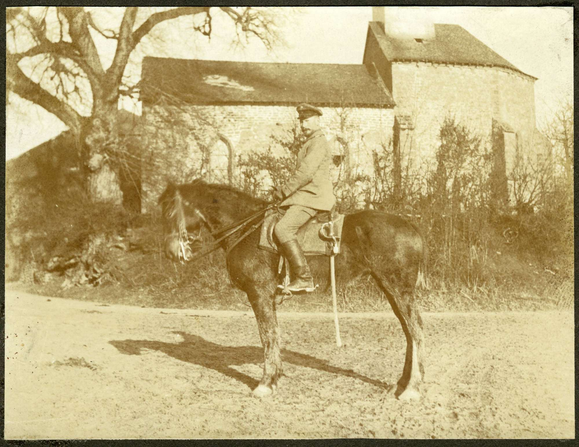 Haug, Eberhard, Bild 1