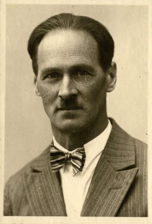Hegele, Alois, Bild 2