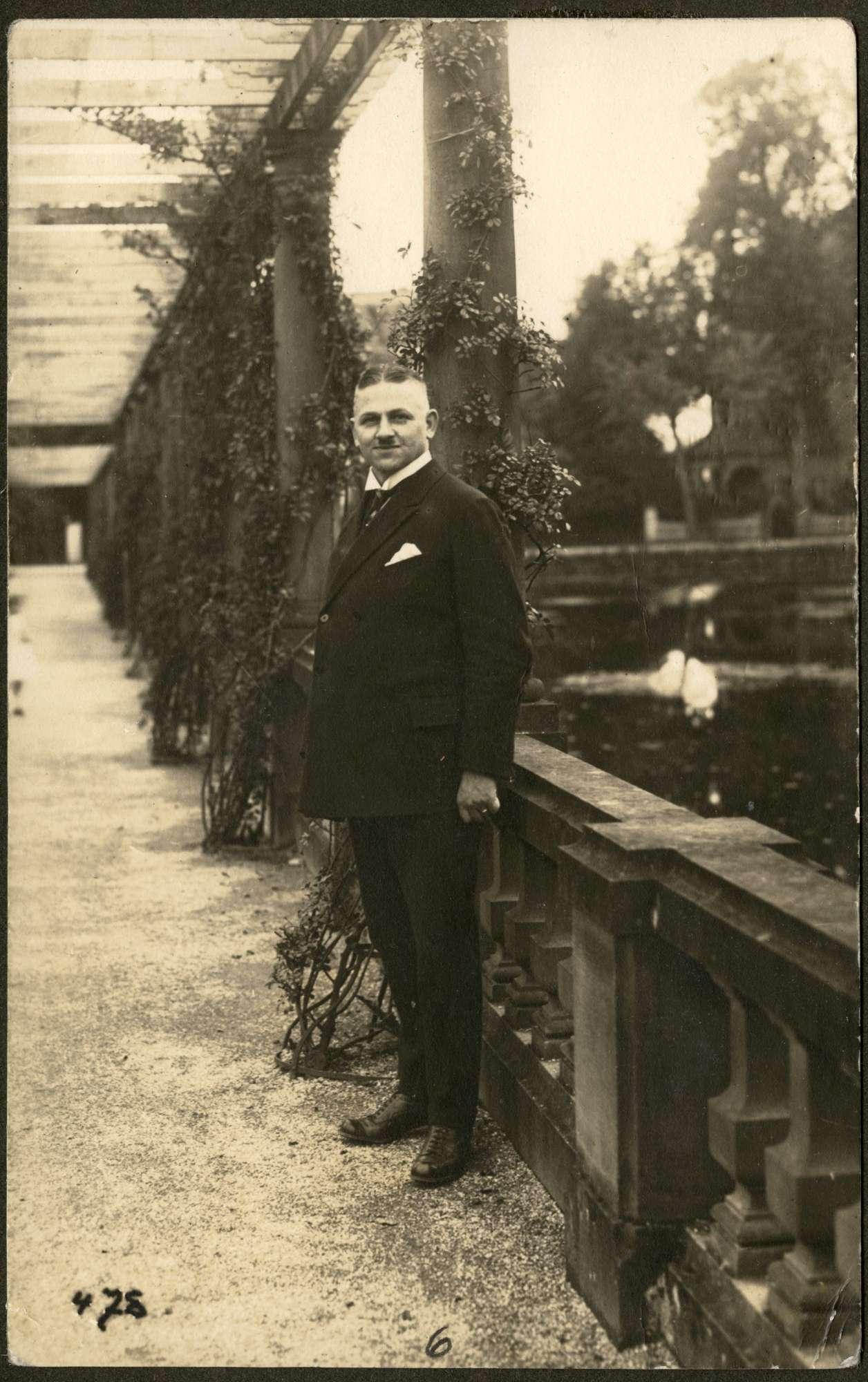 Heiges, Karl, Bild 1