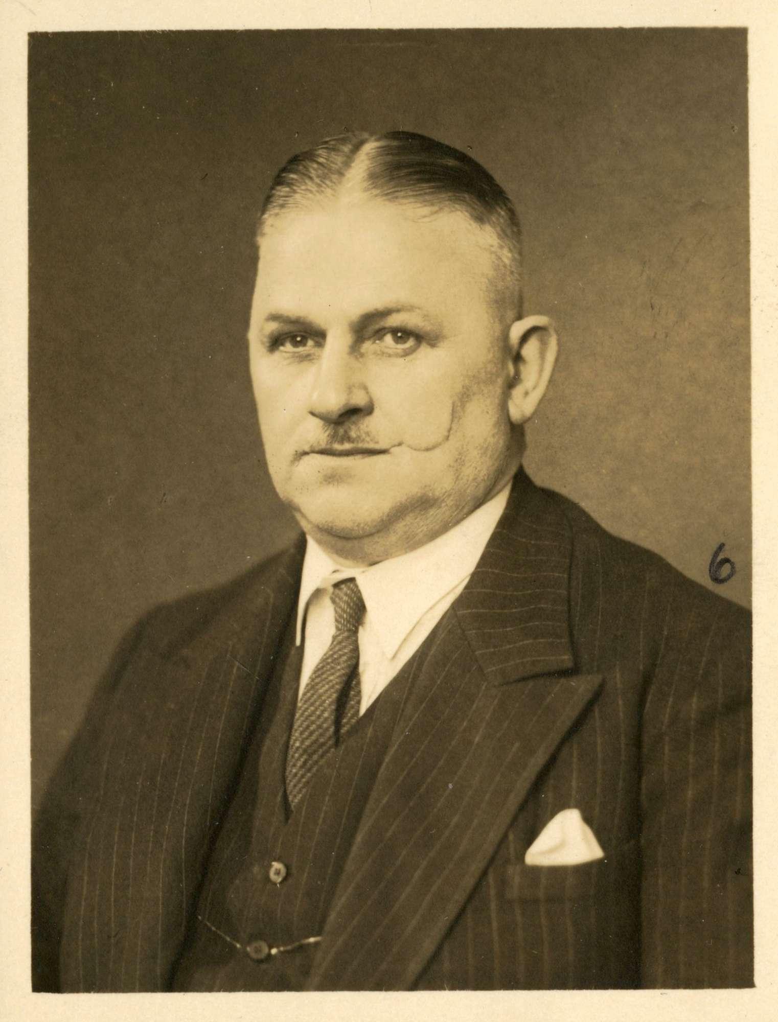 Heiges, Karl, Bild 2
